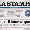 LaStampa1