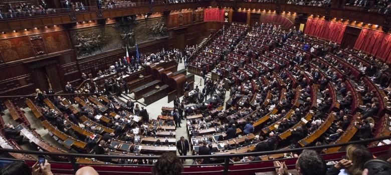 Lavori parlamentari led socialisti europei for Lavori parlamentari