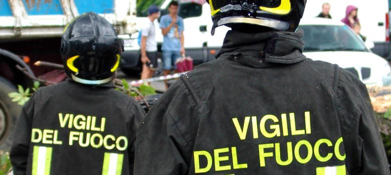 VIGILI-DEL-FUOCO-22