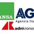 ansa_adnkronos_agi174836-300x225