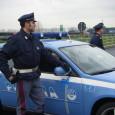 polizia-stradale2