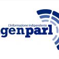 AgenParl