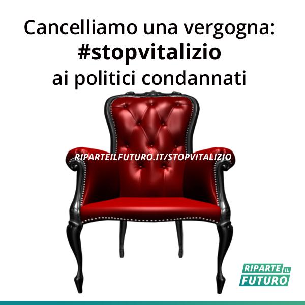 stopvitalizi-3