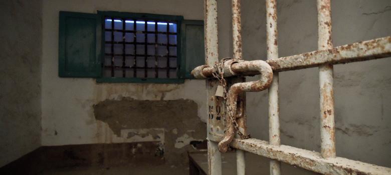 carcere - repertorio