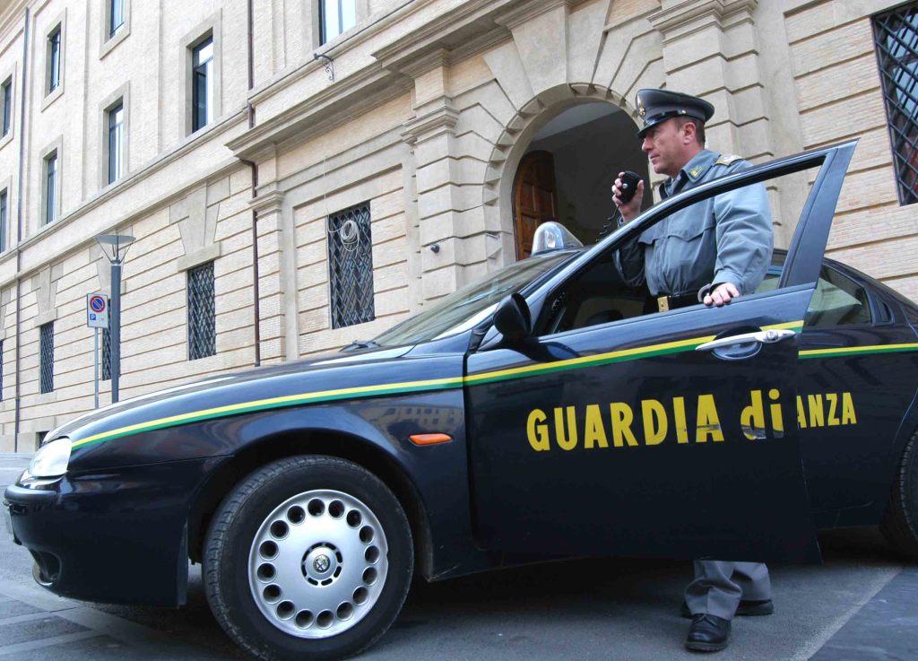 GUARDIA DI FINANZA_4
