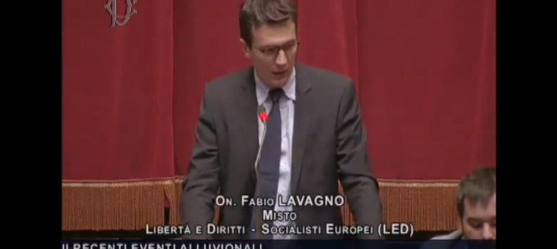 Fabio Lavagno