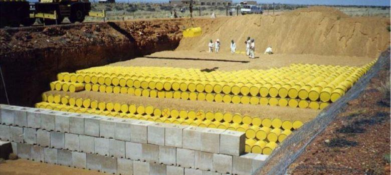 depositi-scorrie-radioattive (foto di repertorio)