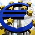 fondi_strutturali_eu-e1383303961835