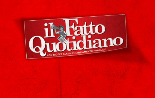 il_fatto_quotidiano_fb