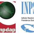 inps-inpdap-soggiorni-termali-ischia