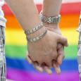 matrimoni-gay