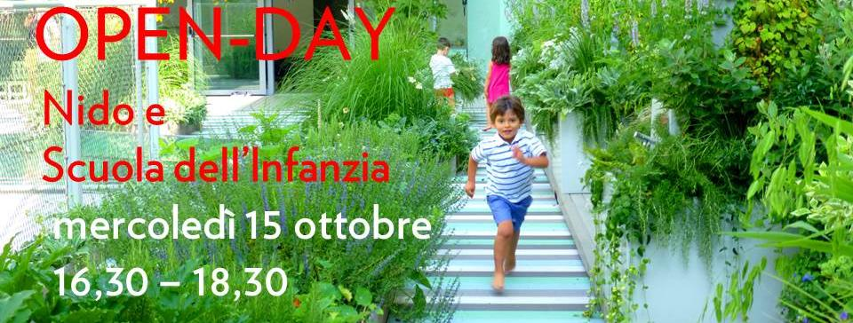 open_day_1-960x364