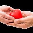 organ-donation1