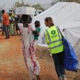 oxfam-supplies-south-sudan